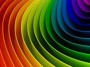 Названия цветов и оттенков | Ярмарка Мастеров - ручная работа, handmade