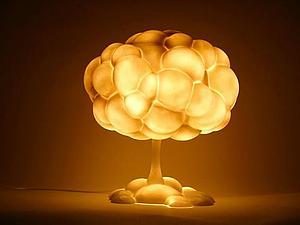 Креатив света! | Ярмарка Мастеров - ручная работа, handmade