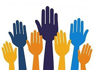 Доброе утро, Ярмарка и дорогие друзья!! )) Ура! Завтра последний день голосования!! | Ярмарка Мастеров - ручная работа, handmade