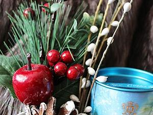 Аукцион Многолотовый ко Дню Св.валентина и 8 марта! окончание в 22.00!! | Ярмарка Мастеров - ручная работа, handmade