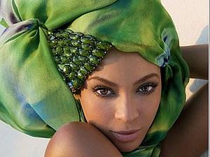 Тюрбан, чалма и хиджаб — из Востока с любовью | Ярмарка Мастеров - ручная работа, handmade