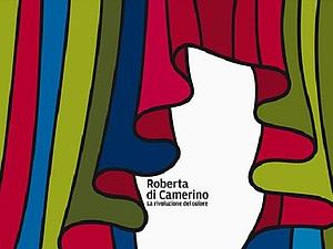 Бархатная империя Roberta Di Camerino. Ярмарка Мастеров - ручная работа, handmade.