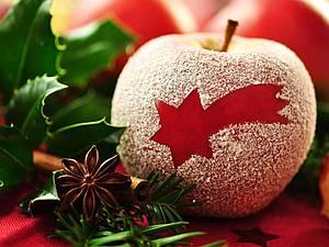 С Новым годом и Рождеством!!!   Ярмарка Мастеров - ручная работа, handmade