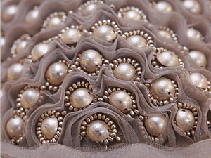����� �� �����: ������������� ��������. ����� 2 | ������� �������� - ������ ������, handmade