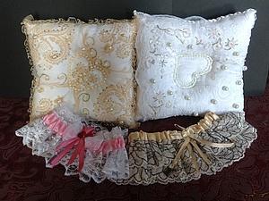 Распродажа свадебных аксессуаров | Ярмарка Мастеров - ручная работа, handmade
