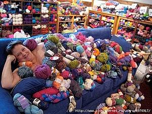 Цены, заказы и доставка | Ярмарка Мастеров - ручная работа, handmade