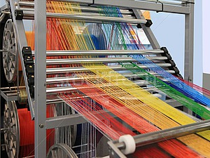 Карта Цветов 100% Merino Wool | Ярмарка Мастеров - ручная работа, handmade