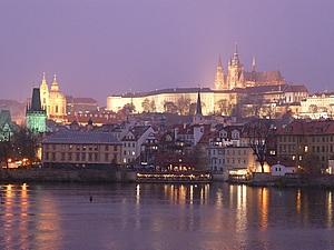 Прага Аруша Воцмуша моими глазами (картины и фотографии) | Ярмарка Мастеров - ручная работа, handmade