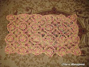 Как побороть цветастые диваны и ковры в качестве фонов для вязаных изделий | Ярмарка Мастеров - ручная работа, handmade