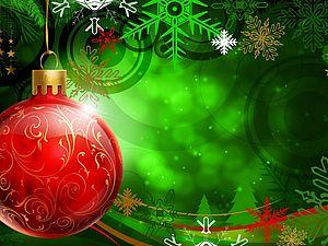 Поздравляем с Новым Годом и Рождеством – 2012! | Ярмарка Мастеров - ручная работа, handmade