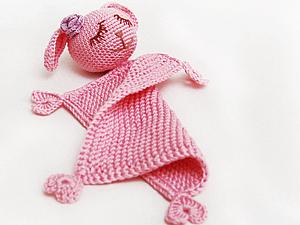 Пару слов об игрушках-комфортерах.. | Ярмарка Мастеров - ручная работа, handmade