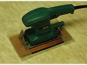 История одного эксперимента: усовершенствование ВШМ. Ярмарка Мастеров - ручная работа, handmade.
