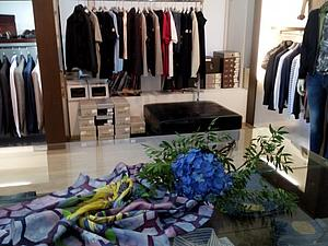 Теперь мои платки можно купить в ТГ ПАССАЖ | Ярмарка Мастеров - ручная работа, handmade