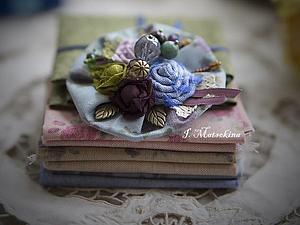 Для милых девушек.. | Ярмарка Мастеров - ручная работа, handmade