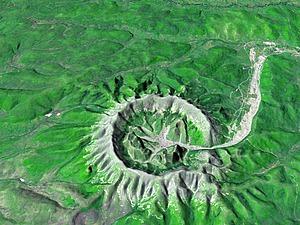 Очерки о работе геологов. Как мы открывали месторождение платины Кондёр. Часть 3. Ярмарка Мастеров - ручная работа, handmade.