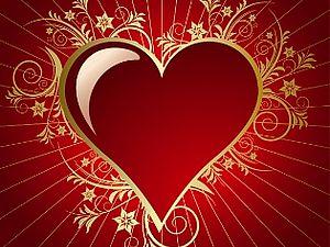 Традиции, приметы, подарки в День Влюбленных. | Ярмарка Мастеров - ручная работа, handmade
