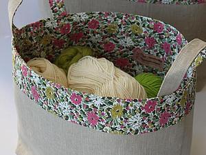 Последние дни весенней распродажи! | Ярмарка Мастеров - ручная работа, handmade