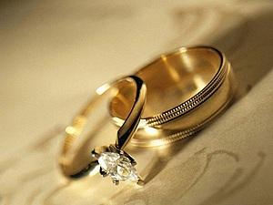 12 уроков за 12 лет брака   Ярмарка Мастеров - ручная работа, handmade