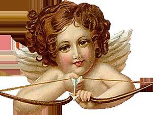 картинки сердечки и валентинки | Ярмарка Мастеров - ручная работа, handmade