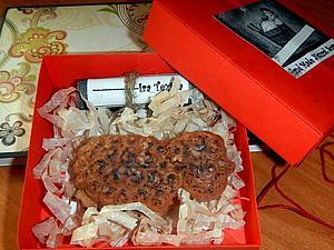Новогодняя эконом упаковка | Ярмарка Мастеров - ручная работа, handmade