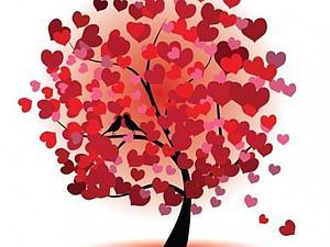 Приятное снижение цен ко дню влюбленных и 8 марта | Ярмарка Мастеров - ручная работа, handmade