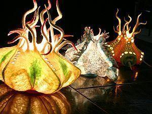 Светильники из войлока. Цельноваляные формы. | Ярмарка Мастеров - ручная работа, handmade