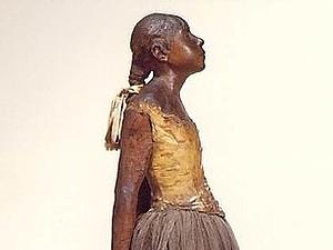 Первая художественная авторская кукла. Ярмарка Мастеров - ручная работа, handmade.