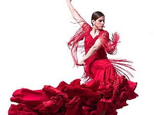 Давайте потанцуем!!!! | Ярмарка Мастеров - ручная работа, handmade