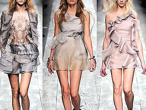 Стили в одежде: выбираем подходящий для себя | Ярмарка Мастеров - ручная работа, handmade