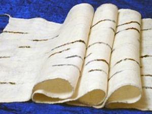Создаем палантин в технике мокрого валяния. Ярмарка Мастеров - ручная работа, handmade.