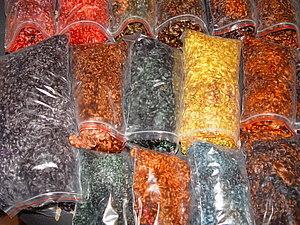 Мастер-класс по  крашению шерсти,кудрей,флиса,волокон   Ярмарка Мастеров - ручная работа, handmade