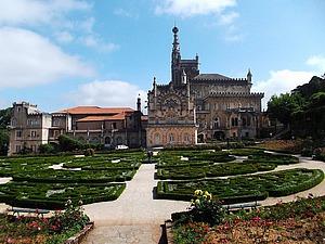 Красоты Португалии | Ярмарка Мастеров - ручная работа, handmade