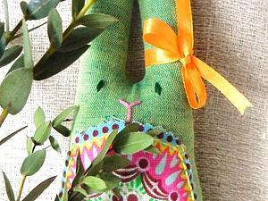 Здравствуй, весна! :о) | Ярмарка Мастеров - ручная работа, handmade
