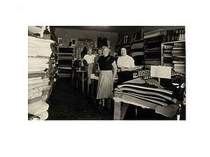 Роберт Кауфман — русский основатель империи тканей. Ярмарка Мастеров - ручная работа, handmade.