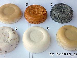 Варим мыло, или Кое-что полезное для себя любимой. Ярмарка Мастеров - ручная работа, handmade.