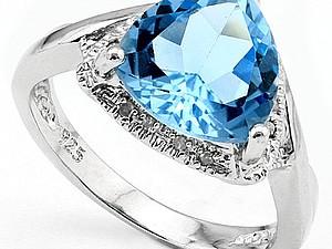 Аукцион !!!Серебряные кольца!2 лота! | Ярмарка Мастеров - ручная работа, handmade