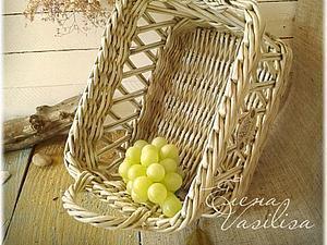 Розыгрыш весеннего подарка от Елены Vasilisa   Ярмарка Мастеров - ручная работа, handmade