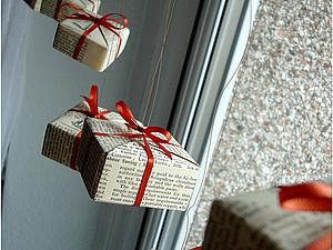 Месяц бесплатной доставки или год на Ярмарке Мастеров! | Ярмарка Мастеров - ручная работа, handmade