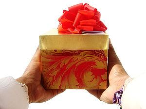 Мыло JoySoap в подарок | Ярмарка Мастеров - ручная работа, handmade