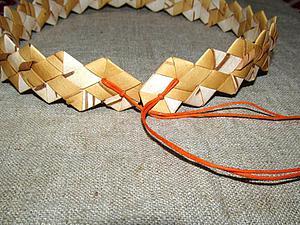 Новое очелье для мужчин, женщин и детей | Ярмарка Мастеров - ручная работа, handmade