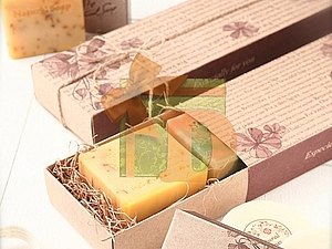 Экологичные крафт-коробки в наличии! | Ярмарка Мастеров - ручная работа, handmade