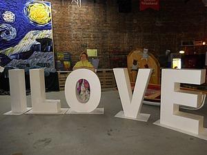 Безусловная любовь. | Ярмарка Мастеров - ручная работа, handmade