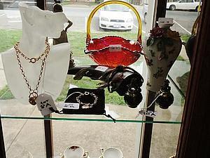 Аукцион в Канберре | Ярмарка Мастеров - ручная работа, handmade