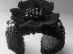 День Святого Валентина!!! | Ярмарка Мастеров - ручная работа, handmade