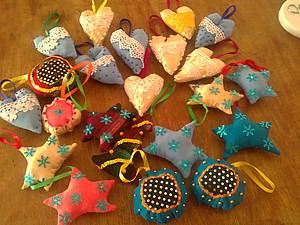 С Наступающим всех Новым Годом!!!!! | Ярмарка Мастеров - ручная работа, handmade