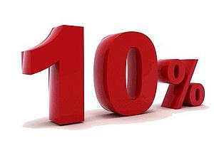Скидки))))) - 10% на Весь Уход)))   Ярмарка Мастеров - ручная работа, handmade