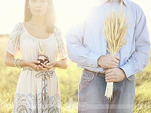 Как я искала подарок для мужа на 4-ю годовщину свадьбы))) | Ярмарка Мастеров - ручная работа, handmade