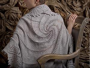 Цикл занятий Вязание спицами.   Ярмарка Мастеров - ручная работа, handmade