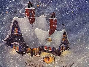 Подарки и каникулы :) | Ярмарка Мастеров - ручная работа, handmade