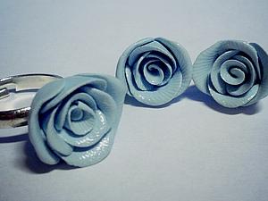 Интересные факты о розе | Ярмарка Мастеров - ручная работа, handmade